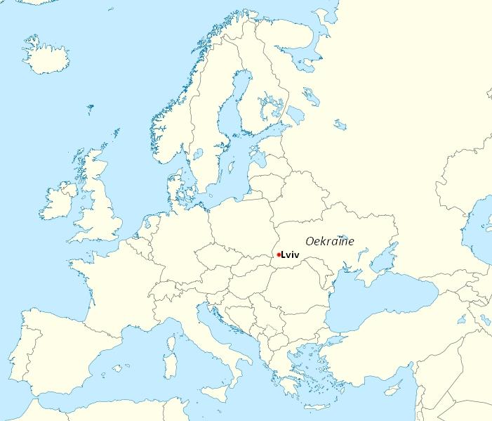 rijke landen van europa